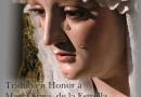 Tríduo en Honor a María Santísima de la Estrella