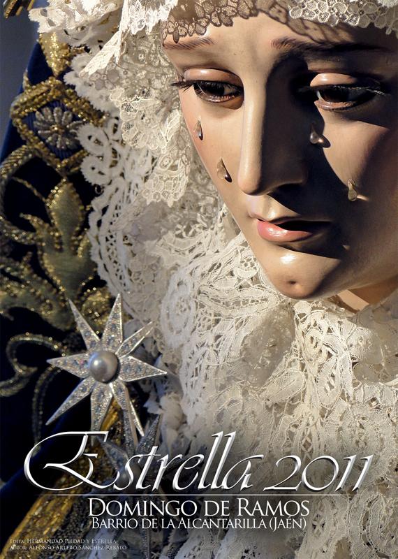 Estrella 2011