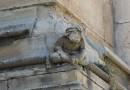 Ruta nocturna de los misterios y leyendas de Jaén