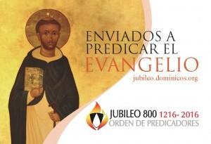 800 aniversario