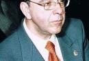 Fallece nuestro Pregonero D. Manuel López Pérez