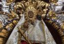 Excursión a la Virgen de la Cabeza
