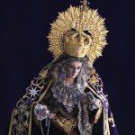 Actos y Cultos Conmemorativos del LX Aniversario de María Stma. de la Estrella