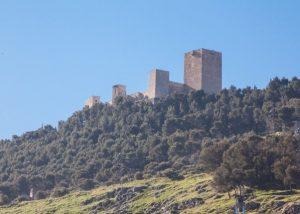 fortaleza11