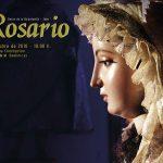 Cultos en Honor a Ntra. Sra. del Rosario