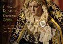La Hermandad inicia el curso cofrade de la mano de María