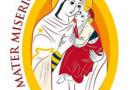 María Madre de Misericordia, modelo de la Iglesia