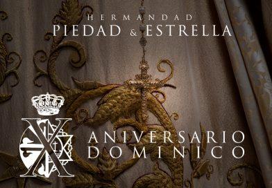 X aniversario dominico