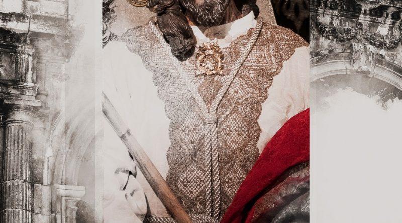 Solemne Triduo a Jesús de la Piedad