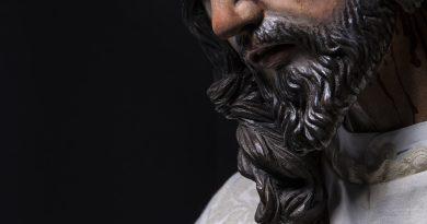 Retransmisión de la Fiesta Estatutaria a Ntro. Padre Jesús de la Piedad de 2020