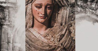 Solemne Triduo Estatutario en honor a María Stma. de la Estrella