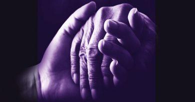 Charla-Coloquio La Caridad en las hermandades